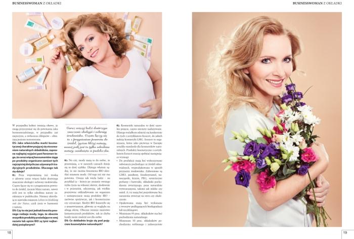 Wywiad z PaniÄ… KatarzynÄ… Lerch - oststeczna wersja-2